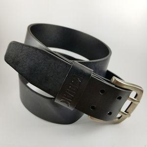 Other - KODIAK | double prong buckle belt